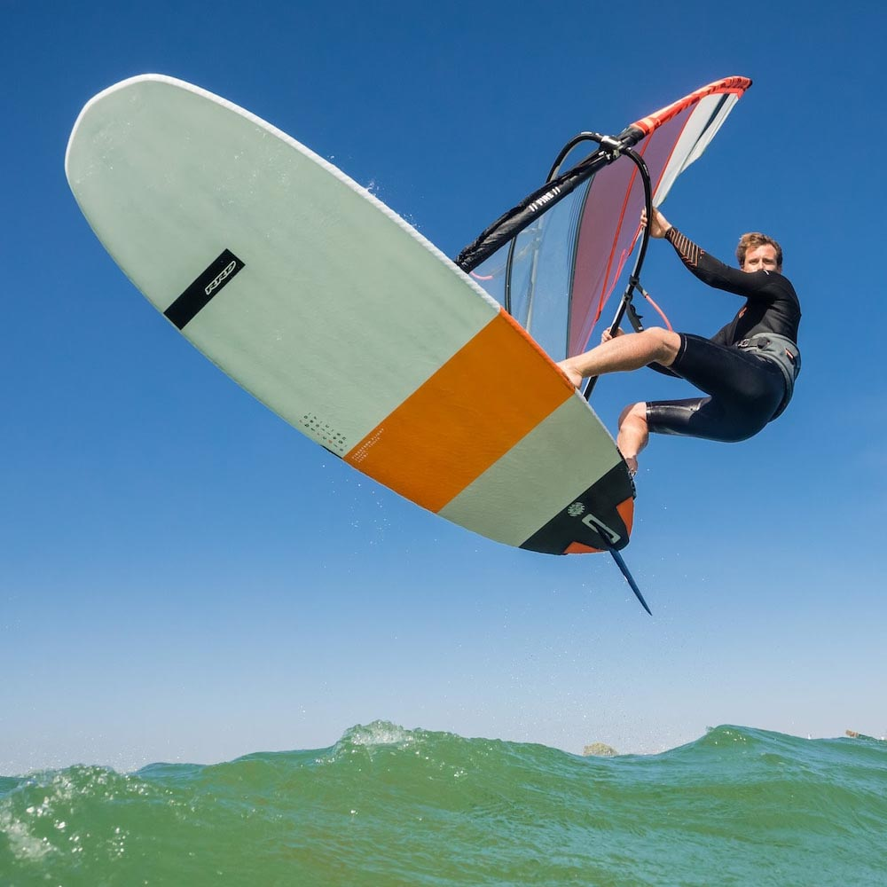 RRD-Windsurf-Board-H2O-Sports_0028_Firestorm