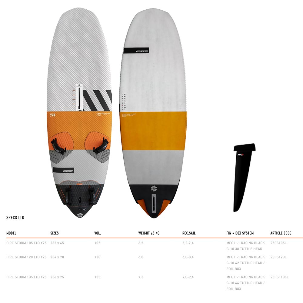 RRD-Windsurf-Board-H2O-Sports_0031_Firestorm