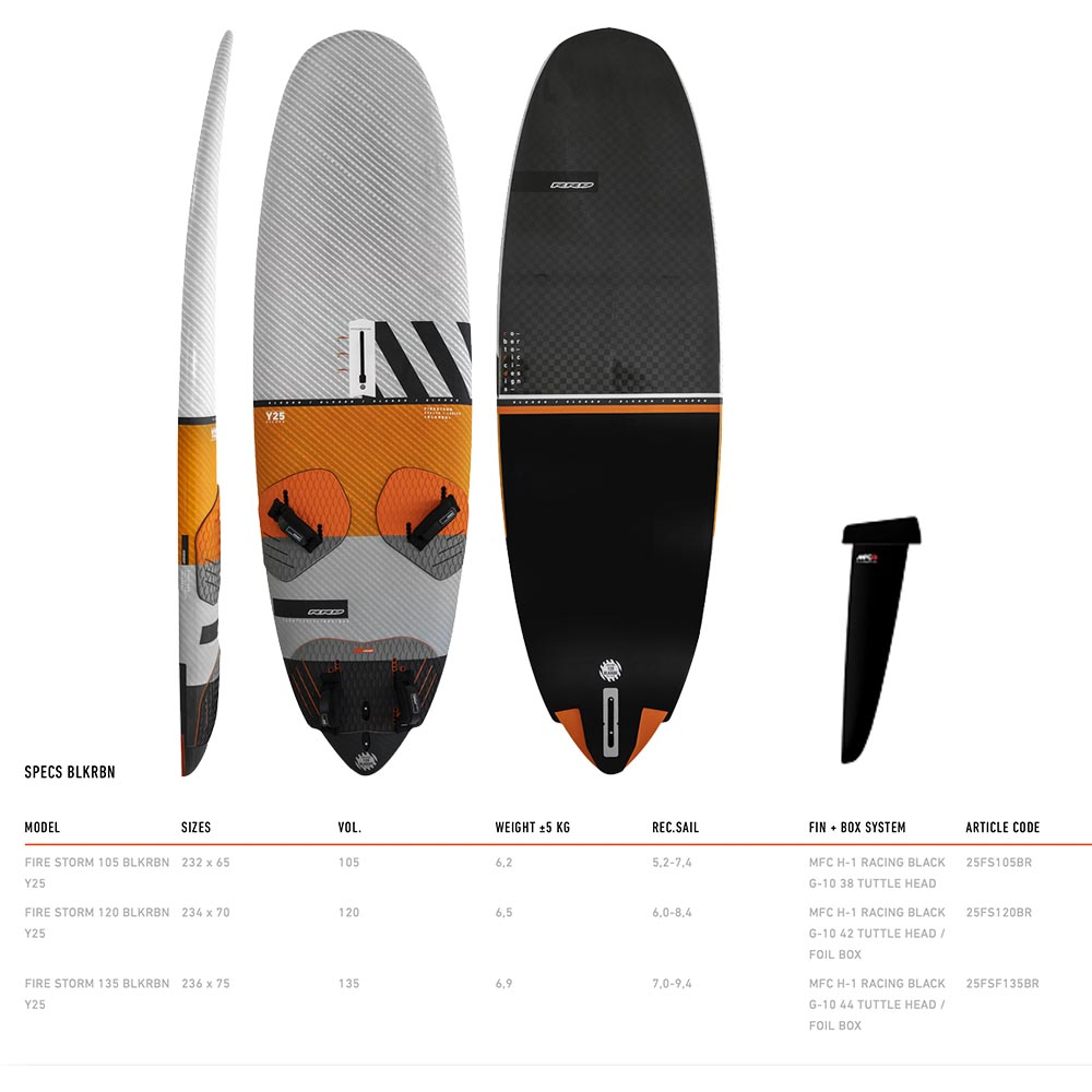 RRD-Windsurf-Board-H2O-Sports_0032_Firestorm