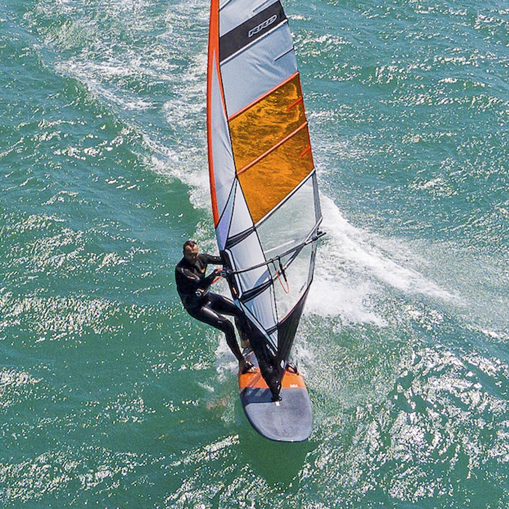 RRD-Windsurf-Board-H2O-Sports_0048_X-Fire