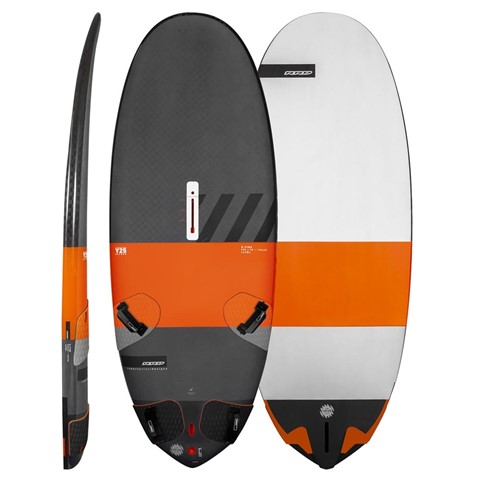 RRD-Windsurf-Board-H2O-Sports_0051_X-Fire