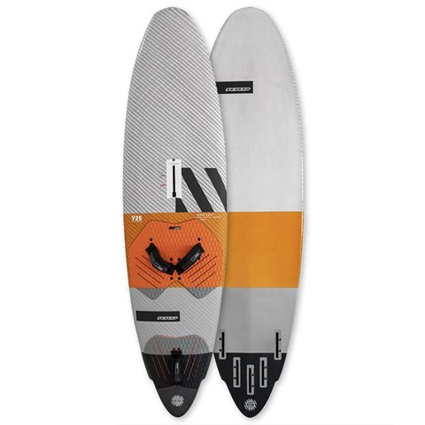 RRD-Windsurf-Board-H2O-Sports_0059_Wave-Cult