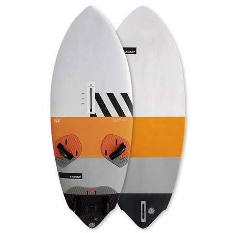 RRD-Windsurf-Foil-Board-H2O-Sports_0004_Firemove-Flight