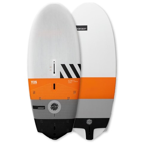 RRD-Windsurf-Foil-Board-H2O-Sports_0008_H-Fire-91