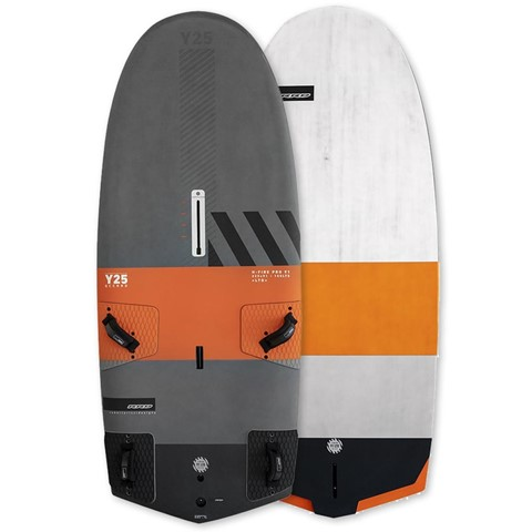 RRD-Windsurf-Foil-Board-H2O-Sports_0012_H-Fire-91-Pro
