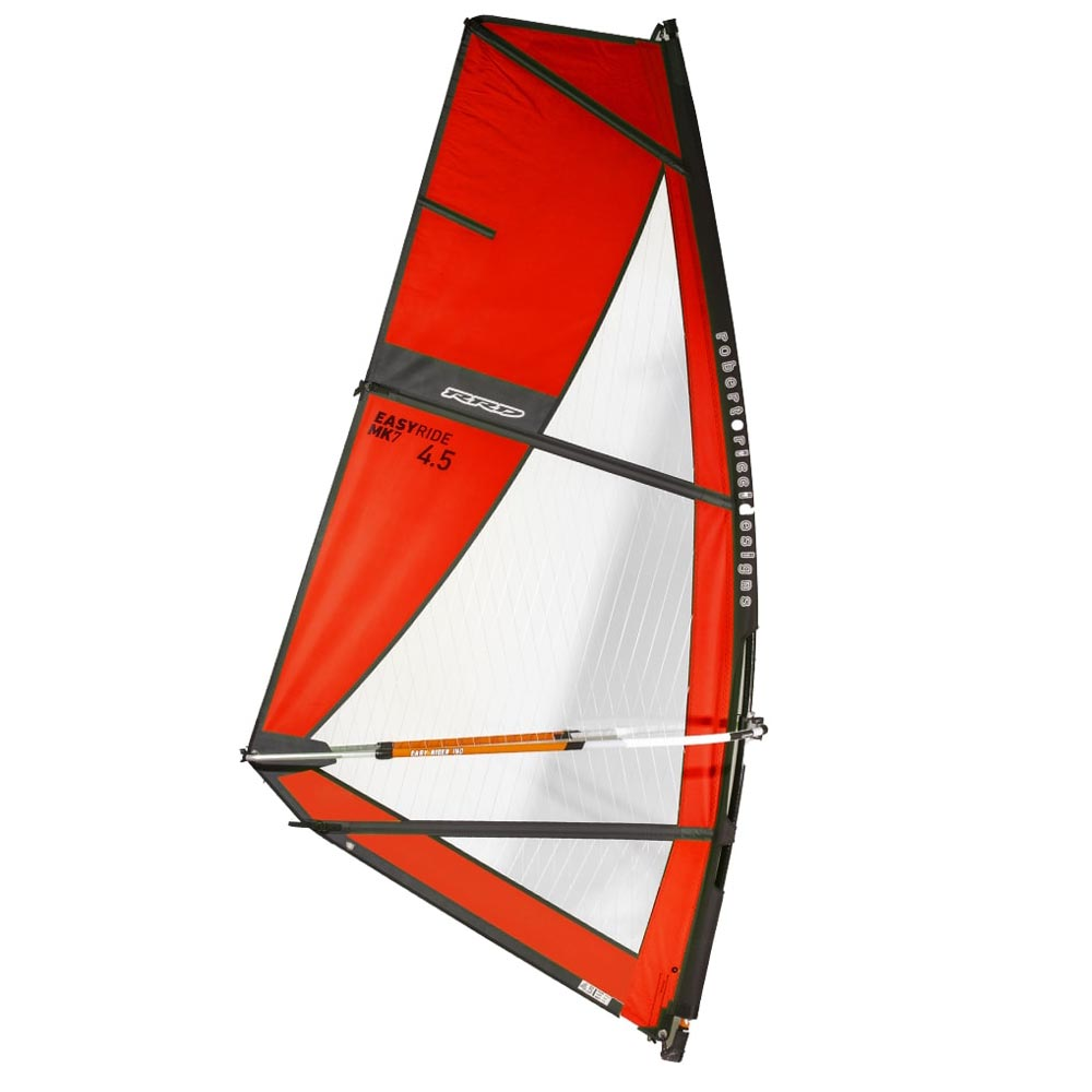 RRD-Windsurf-Sails-H2O-Sports_0001_Easy-Ride-MK8