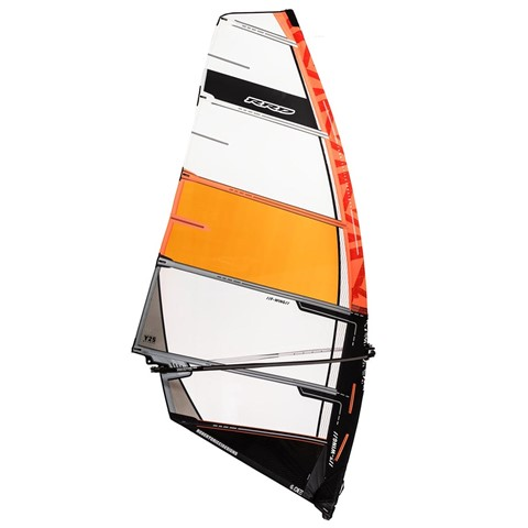 RRD-Windsurf-Sails-H2O-Sports_0007_F-Wing