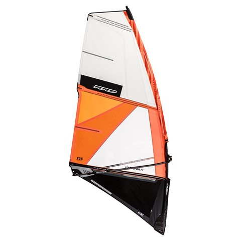 RRD-Windsurf-Sails-H2O-Sports_0011_Freefoil