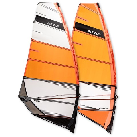RRD-Windsurf-Sails-H2O-Sports_0017_Fire