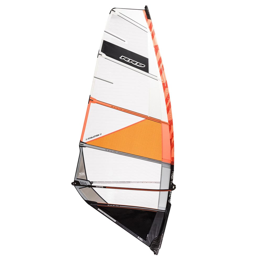 RRD-Windsurf-Sails-H2O-Sports_0022_Evolution