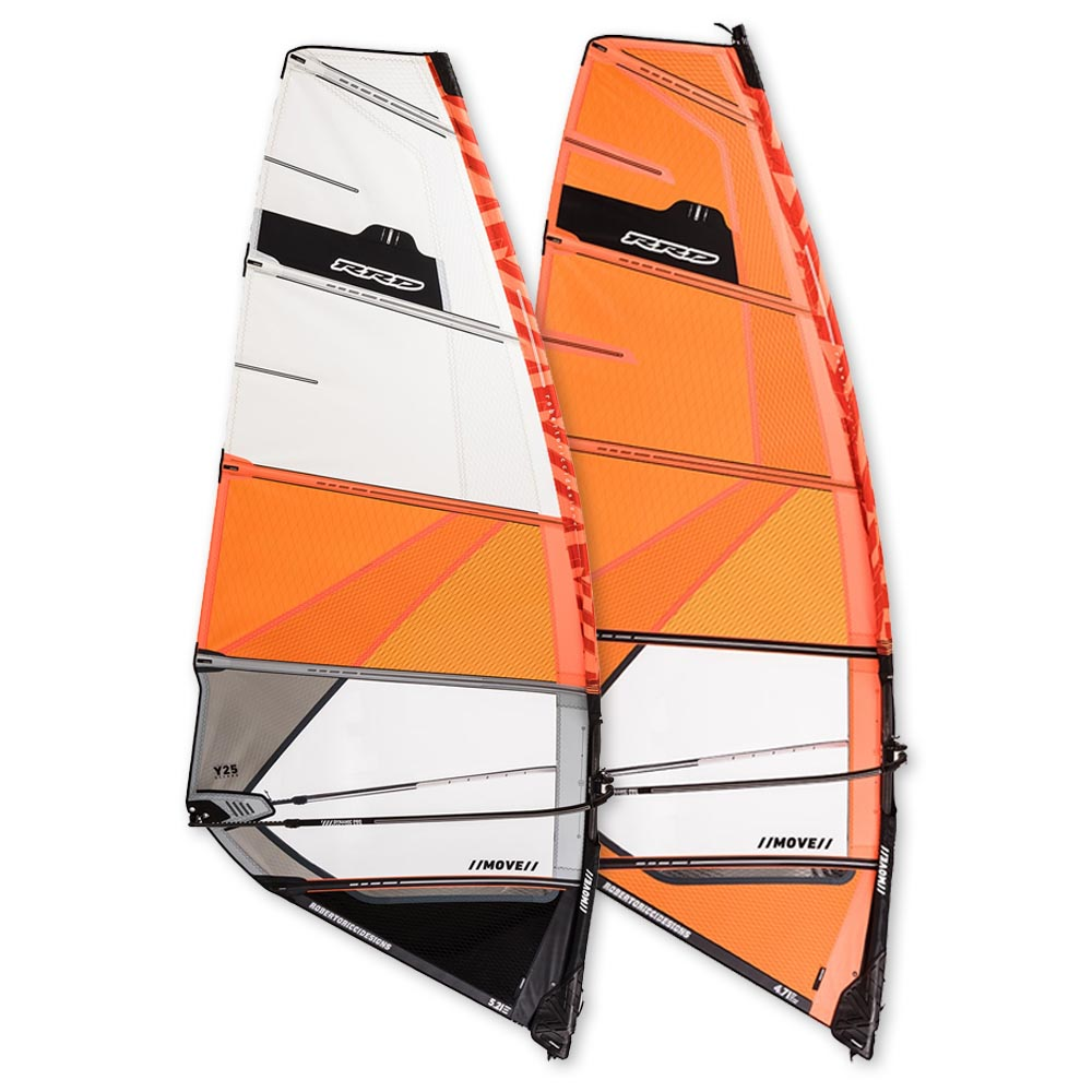 RRD-Windsurf-Sails-H2O-Sports_0026_Move