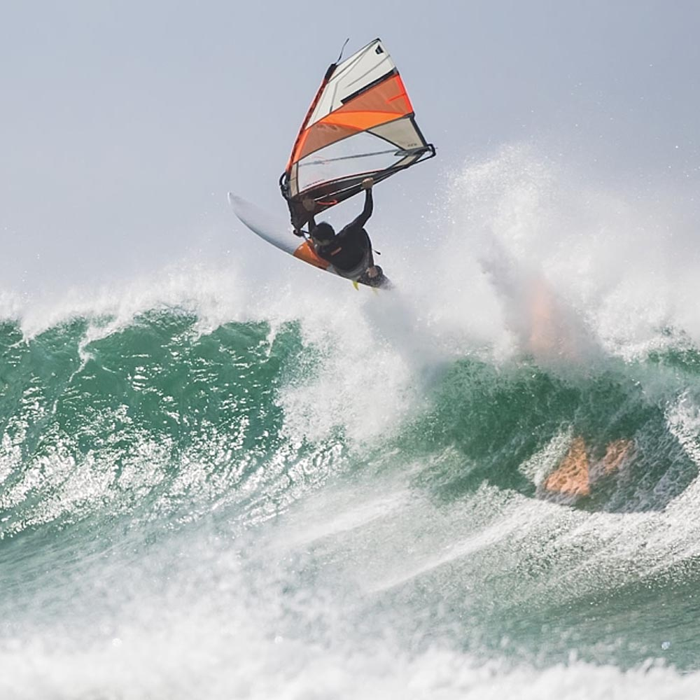RRD-Windsurf-Sails-H2O-Sports_0031_Vogue