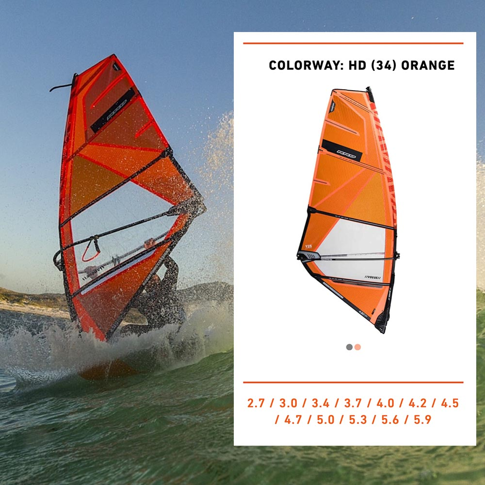 RRD-Windsurf-Sails-H2O-Sports_0032_Vogue