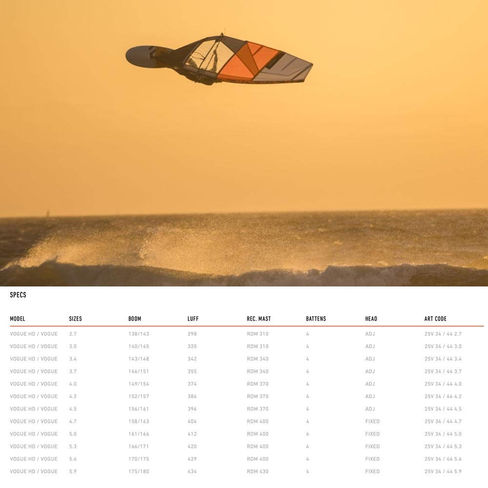 RRD-Windsurf-Sails-H2O-Sports_0034_Vogue