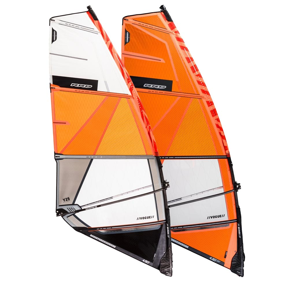 RRD-Windsurf-Sails-H2O-Sports_0035_Vogue