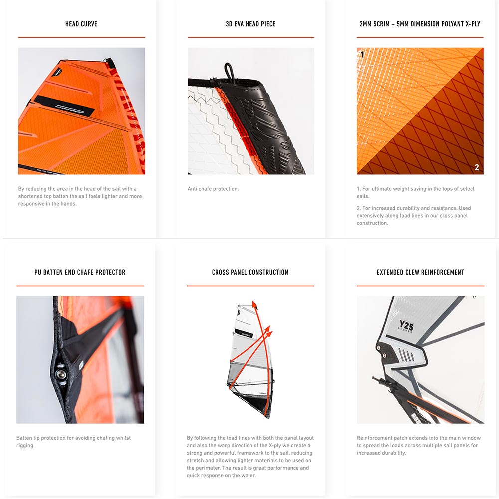 RRD-Windsurf-Sails-H2O-Sports_0037_Spec