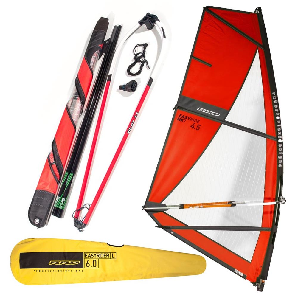RRD-Y25-Windsurf-H2O_0000_Easy-Ride-Package
