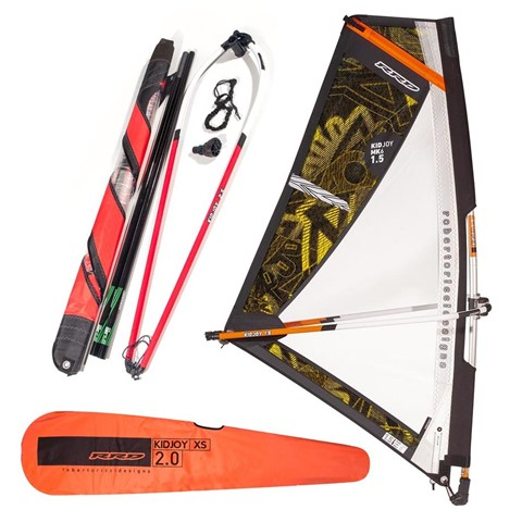 RRD-Y25-Windsurf-H2O_0001_Kid-Joy-Package