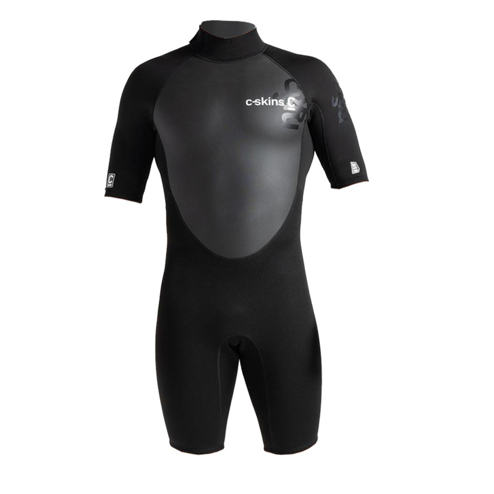 C-Skins-2021-Wetsuits_0021_MENS-ELEMENT-SHORTY