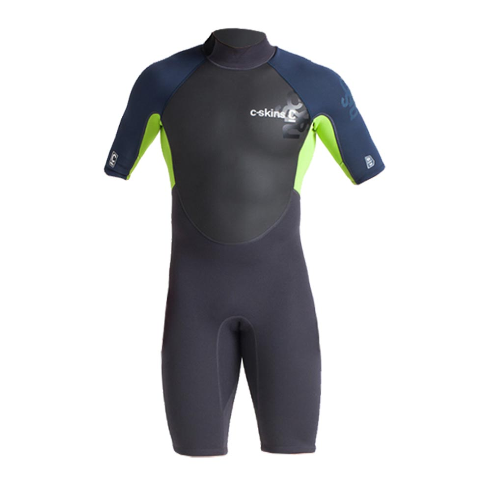 C-Skins-2021-Wetsuits_0022_MENS-ELEMENT-SHORTY