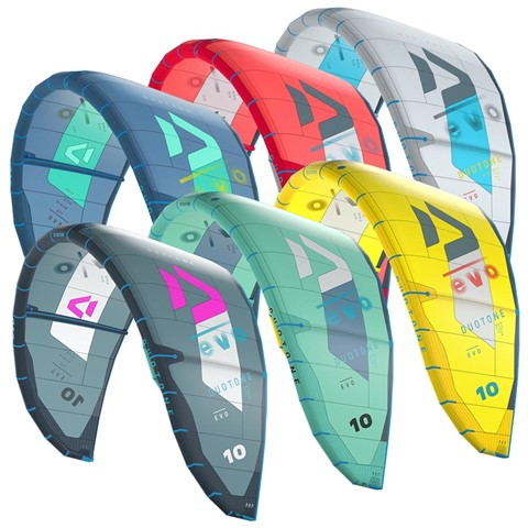 2021-Duotone-Kite-Packages_0001_Evo-Select-Kites