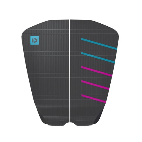 2021-Duotone-Kiteboard-Traction-Pads_0004_Back Pad
