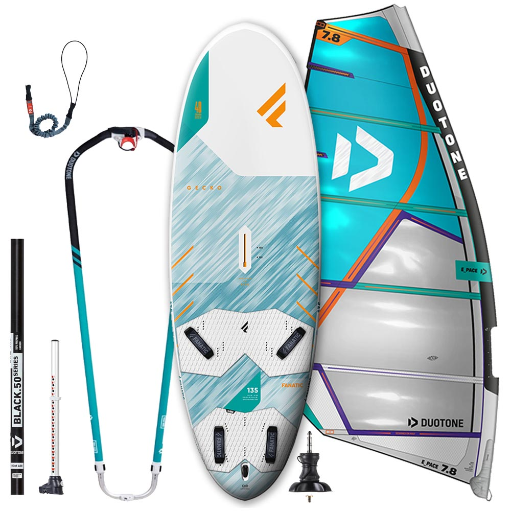 2021-Duotone-Fanatic-Windsurf_0000_Gecko_Epace-Package