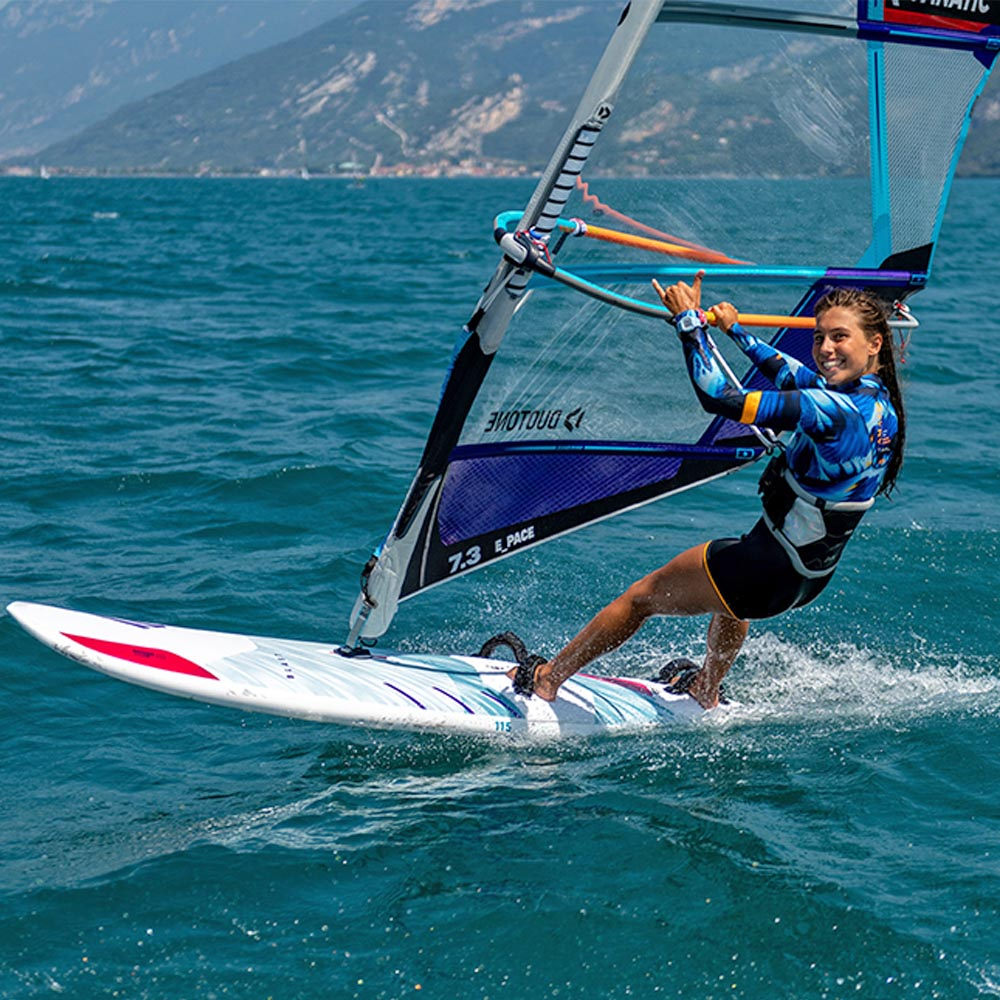 2021-Duotone-Fanatic-Windsurf_0037_Blast-HRS