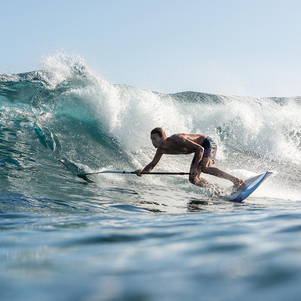 2021-Fanatic-Ridid-SUP_0026_Pro-Wave_13210-1101