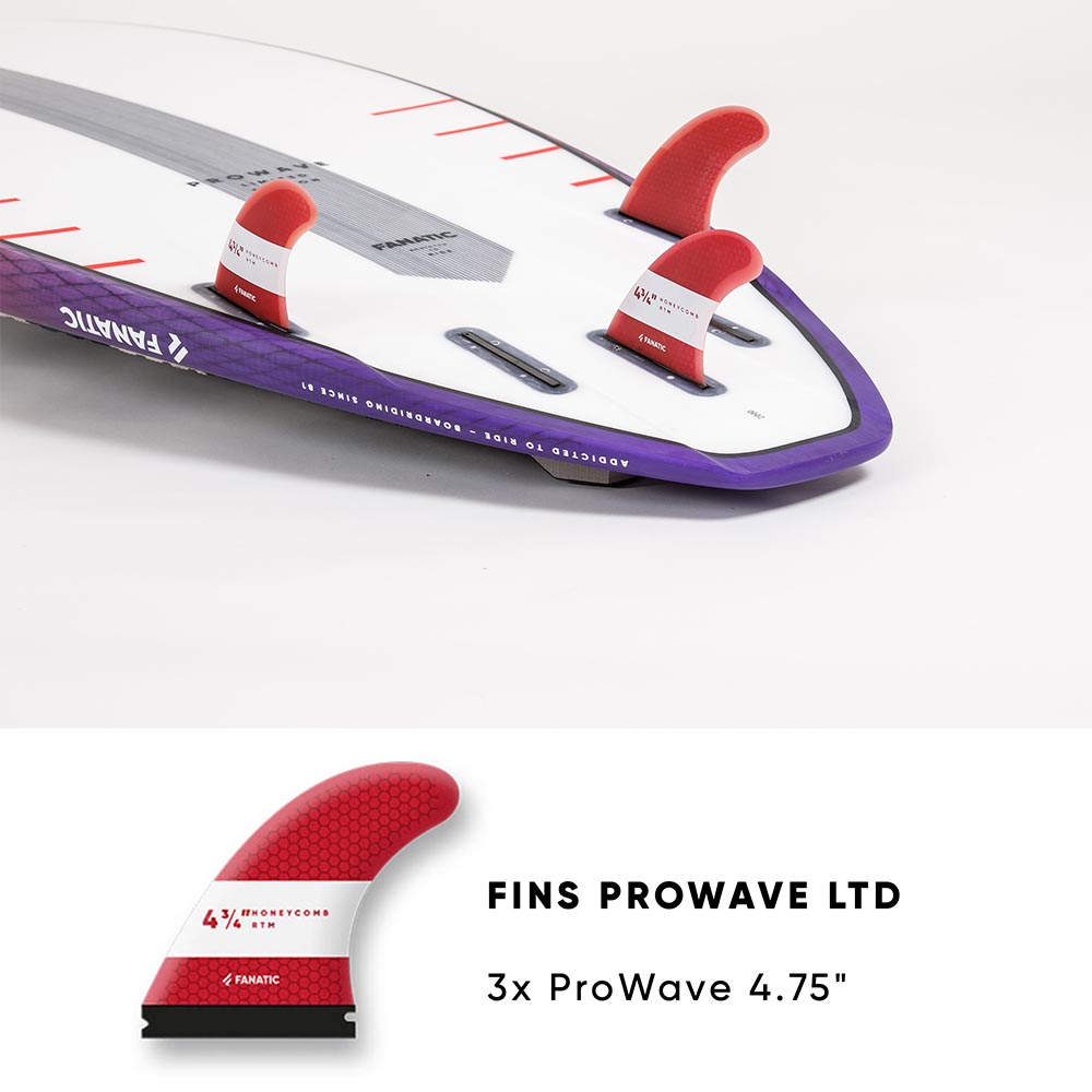 2021-Fanatic-Ridid-SUP_0029_Pro-Wave_13210-1101