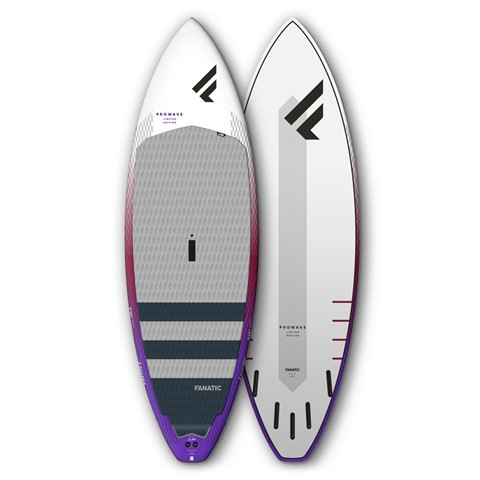 2021-Fanatic-Ridid-SUP_0031_Pro-Wave_13210-1101