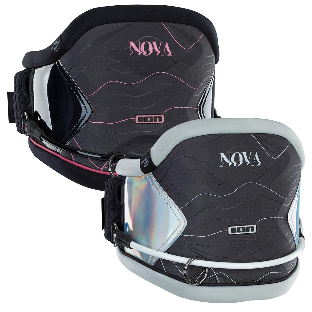 2021-ION-Kitesurf-Harnesses_0000_48213-4727