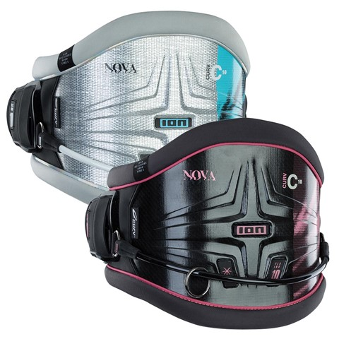 2021-ION-Kitesurf-Harnesses_0013_48213-4726