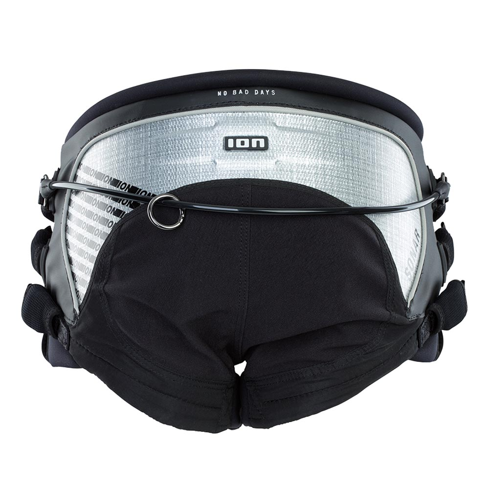 2021-ION-Kitesurf-Harnesses_0016_48212-4723