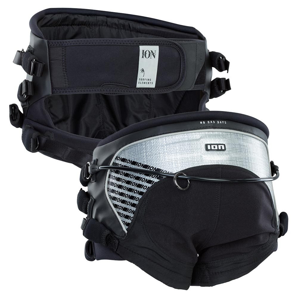 2021-ION-Kitesurf-Harnesses_0018_48212-4723