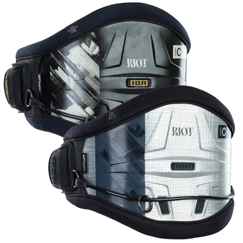 2021-ION-Kitesurf-Harnesses_0029_48212-4709