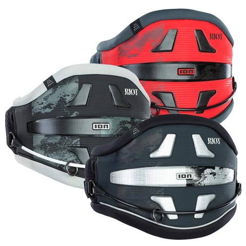 2021-ION-Kitesurf-Harnesses_0034_48212-4708