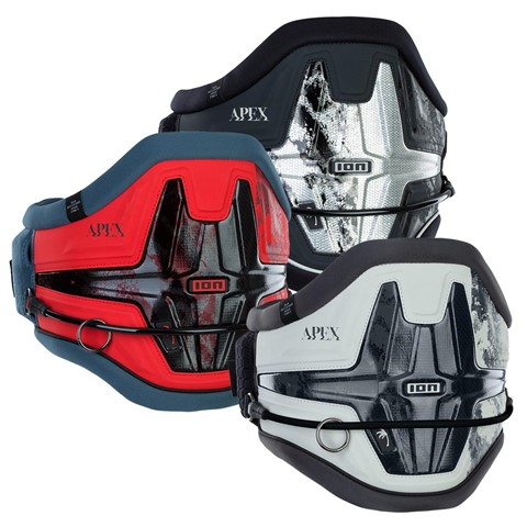 2021-ION-Kitesurf-Harnesses_0040_48212-4702