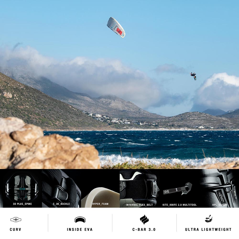 2021-ION-Kitesurf-Harnesses_0044_48212-4701