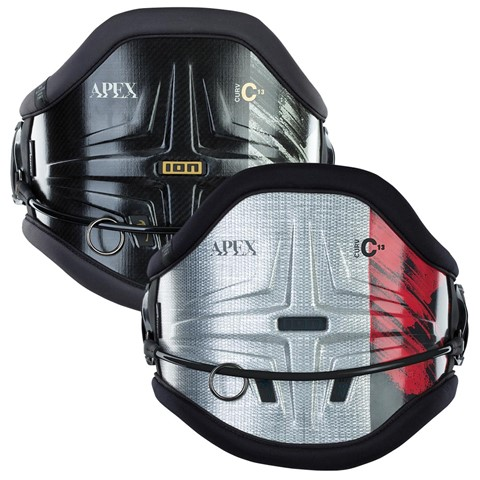 2021-ION-Kitesurf-Harnesses_0048_48212-4701
