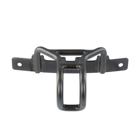 ION-2021-Harness-Bars_0002_48210-8021_1
