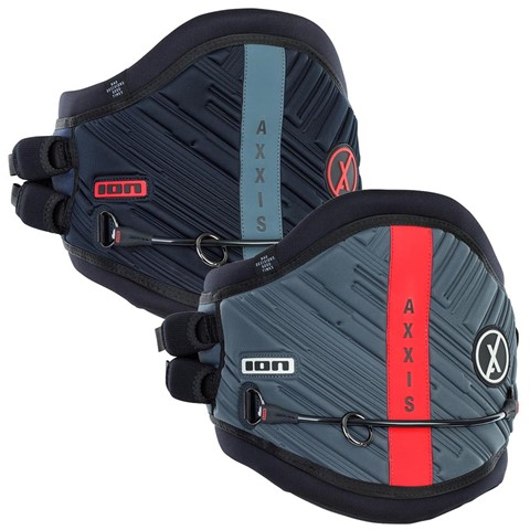ION-2021-Harnesses-Kite_AXXIS KITE 4
