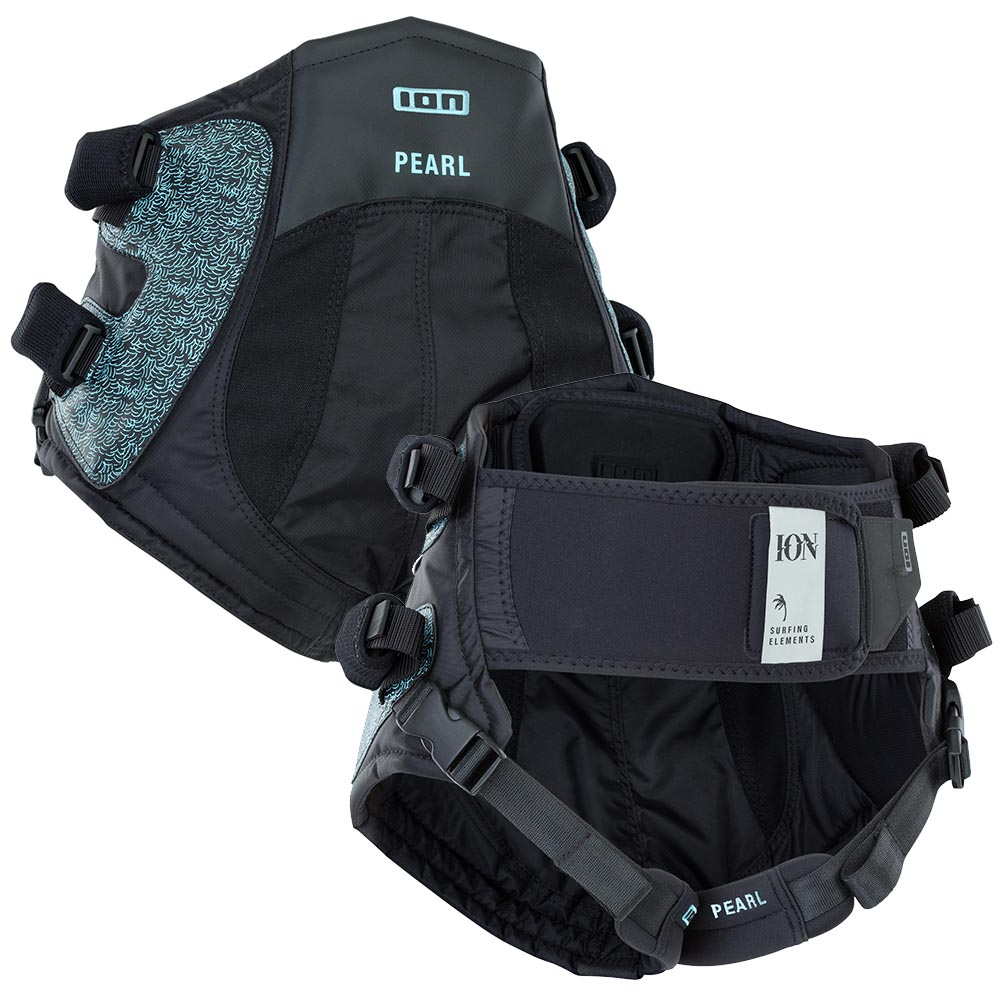 ION-2021-Harnesses-Windsurf_0001_Pearl