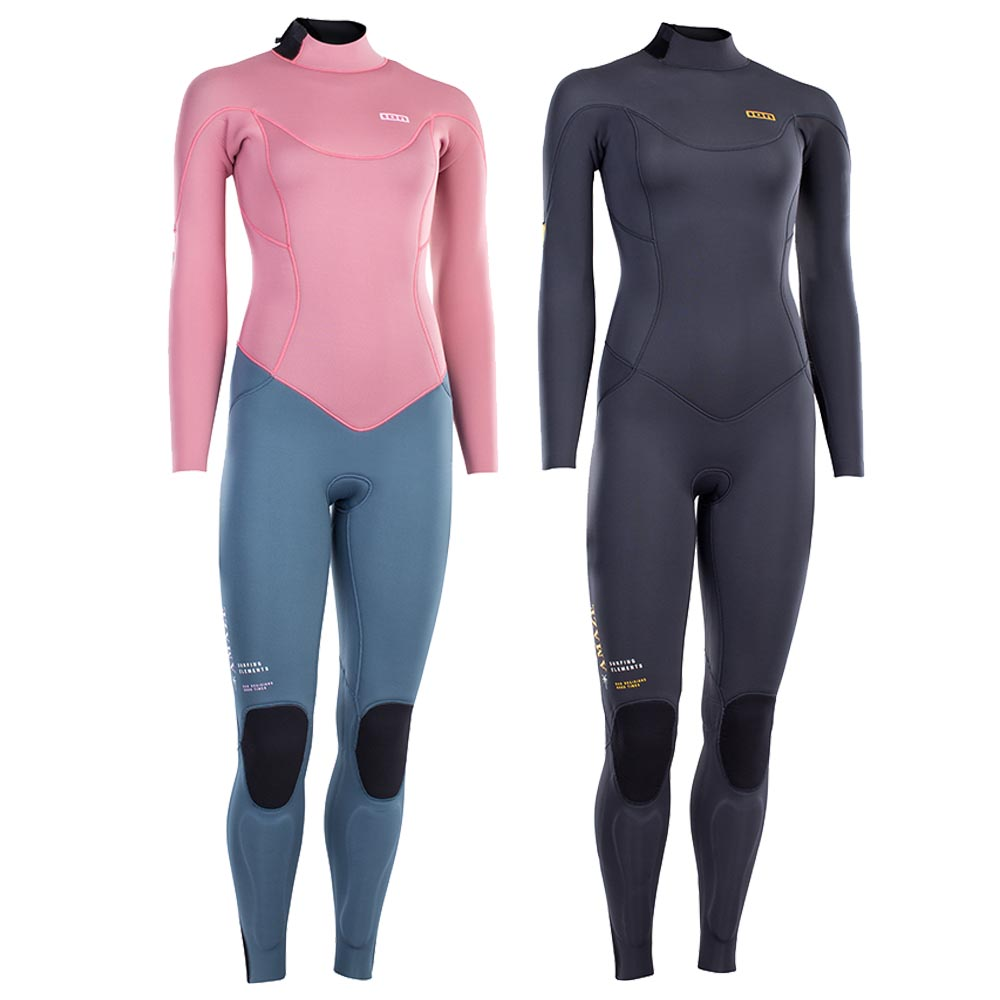 2021-ION-Wetsuits-Seek_0003_Amaze-Core-bz-48213-4510
