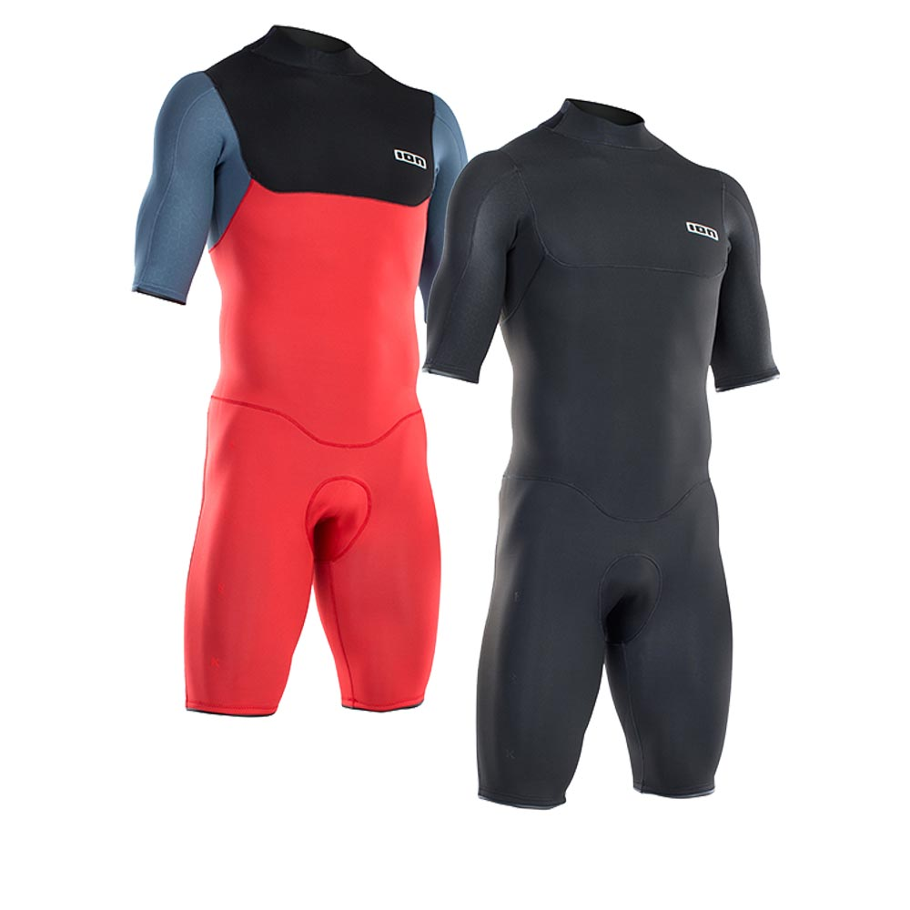 2021-ION-Wetsuits-Seek_0014_Core-BZ-48212-4431