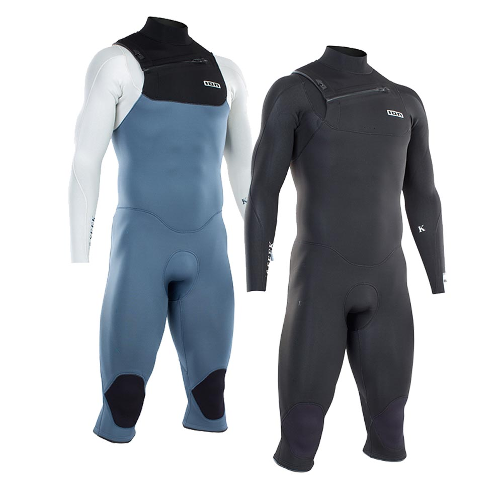 2021-ION-Wetsuits-Seek_0024_Core-48212-4481