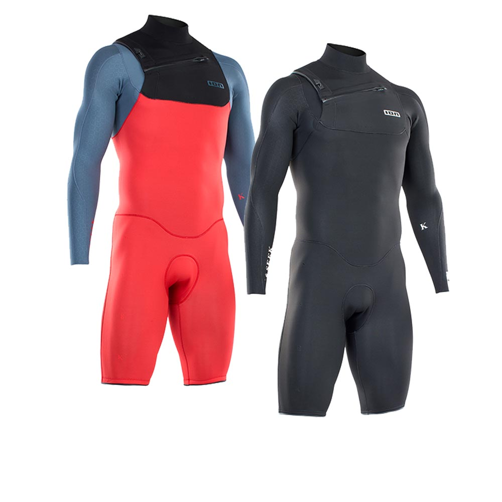 2021-ION-Wetsuits-Seek_0027_Core-48212-4482