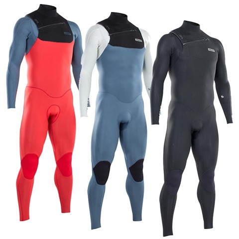 2021-ION-Wetsuits-Seek_0028_Core-48212-4478