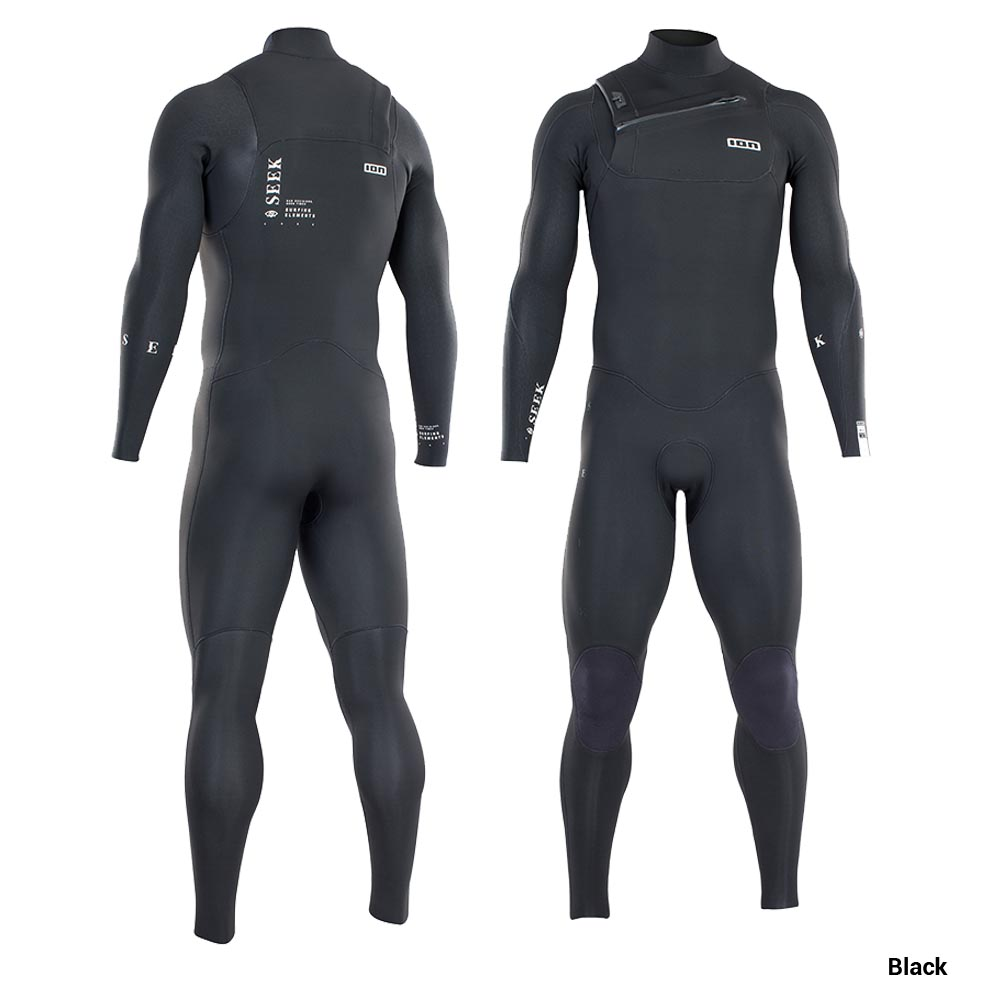 2021-ION-Wetsuits-Seek_0029_Core-48212-4478