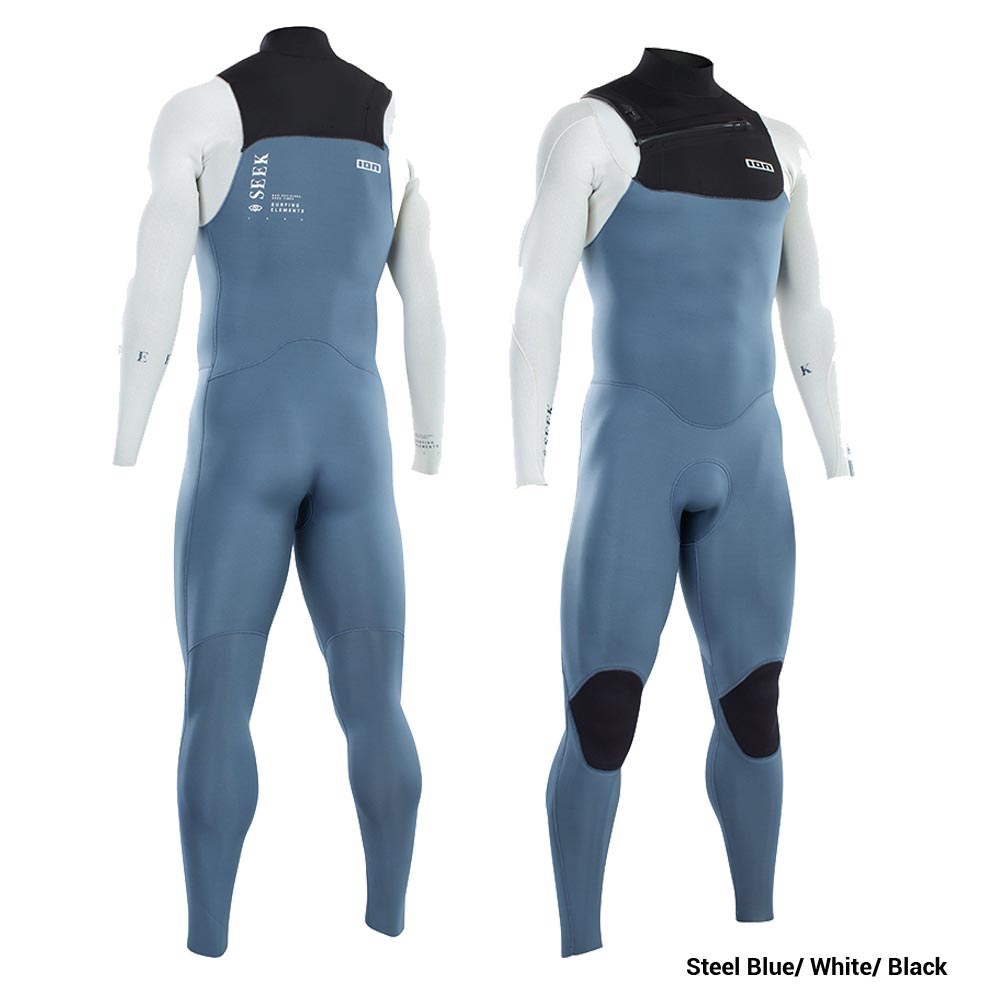 2021-ION-Wetsuits-Seek_0030_Core-48212-4478
